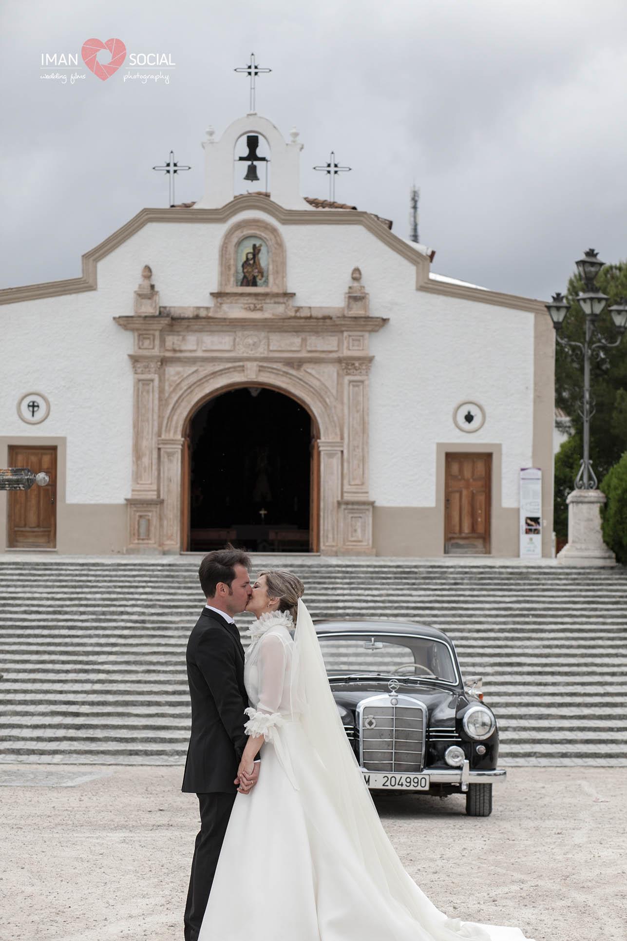 28 BODA DE KIKO Y VERO - video boda cordoba
