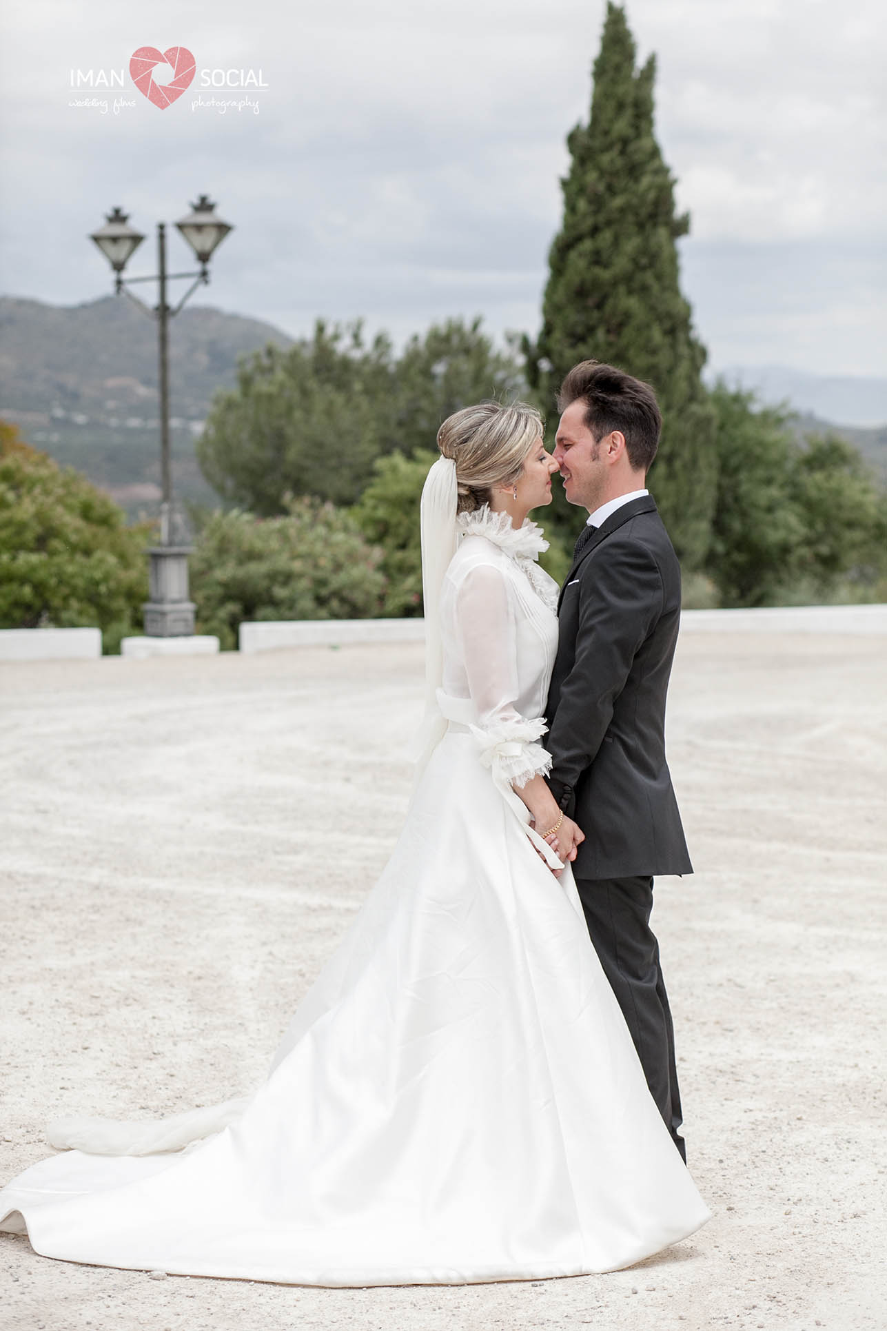 29 BODA DE KIKO Y VERO - video boda cordoba