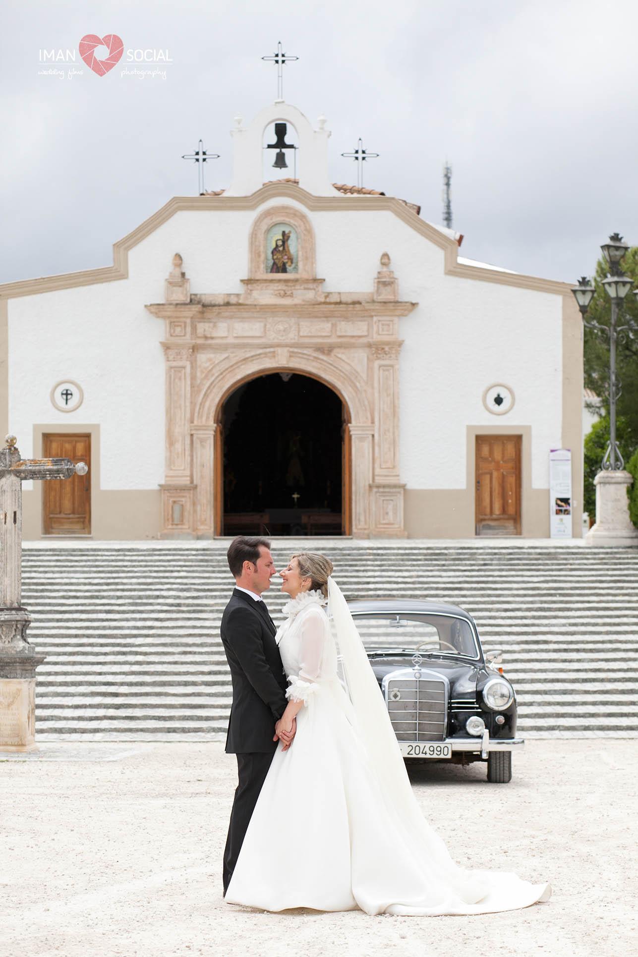 30 BODA DE KIKO Y VERO - video boda cordoba