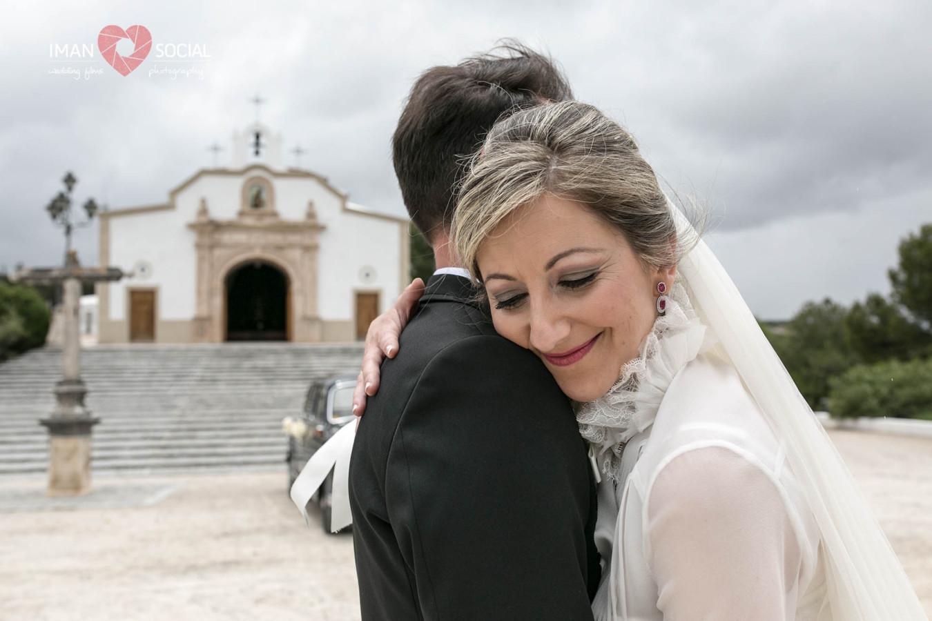 32 BODA DE KIKO Y VERO - video boda cordoba