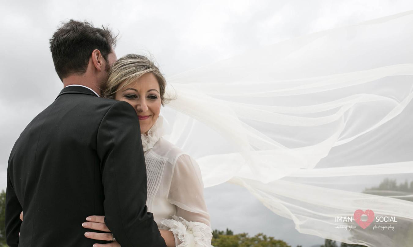 33-2 BODA DE KIKO Y VERO - video boda cordoba