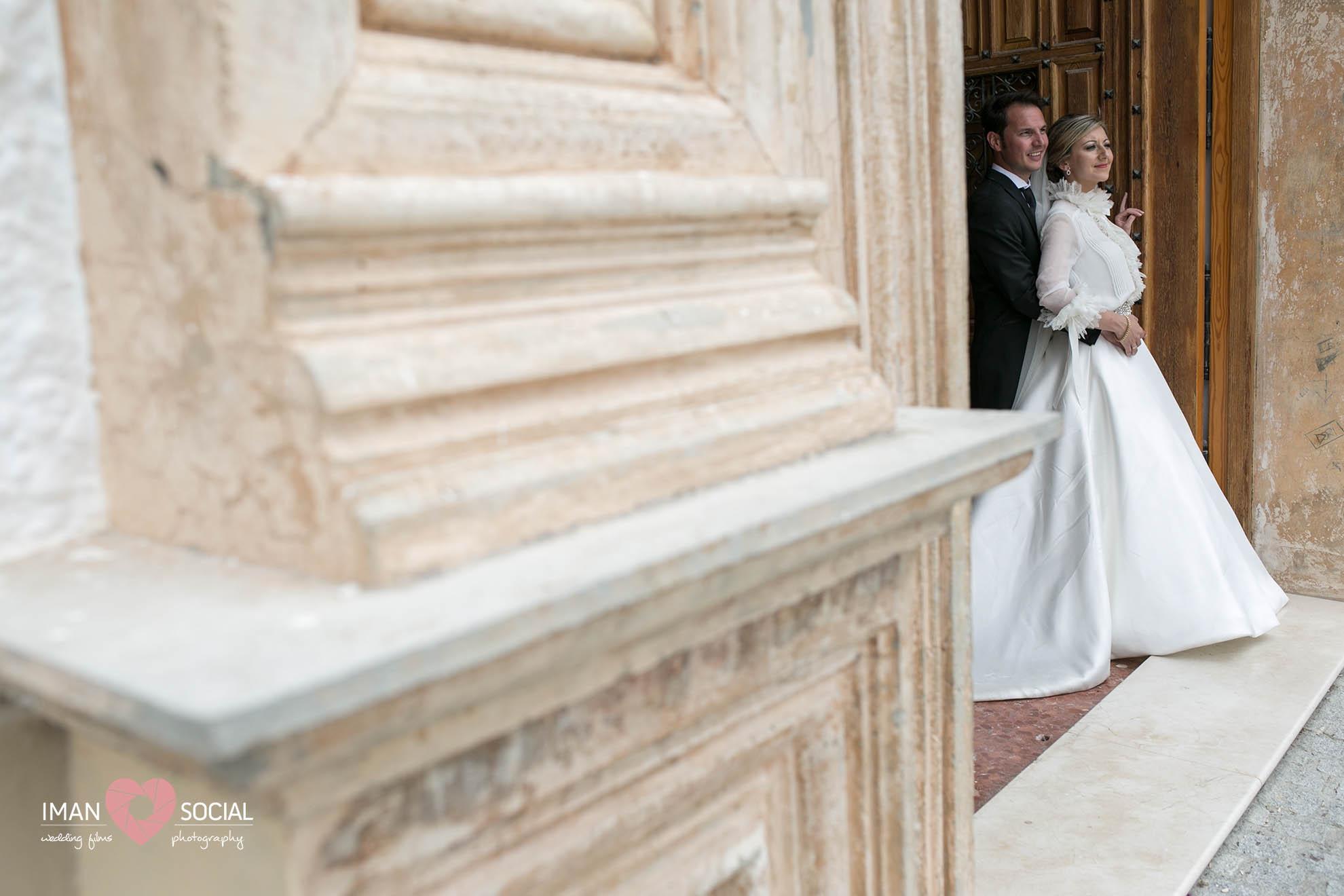 35 BODA DE KIKO Y VERO - video boda cordoba