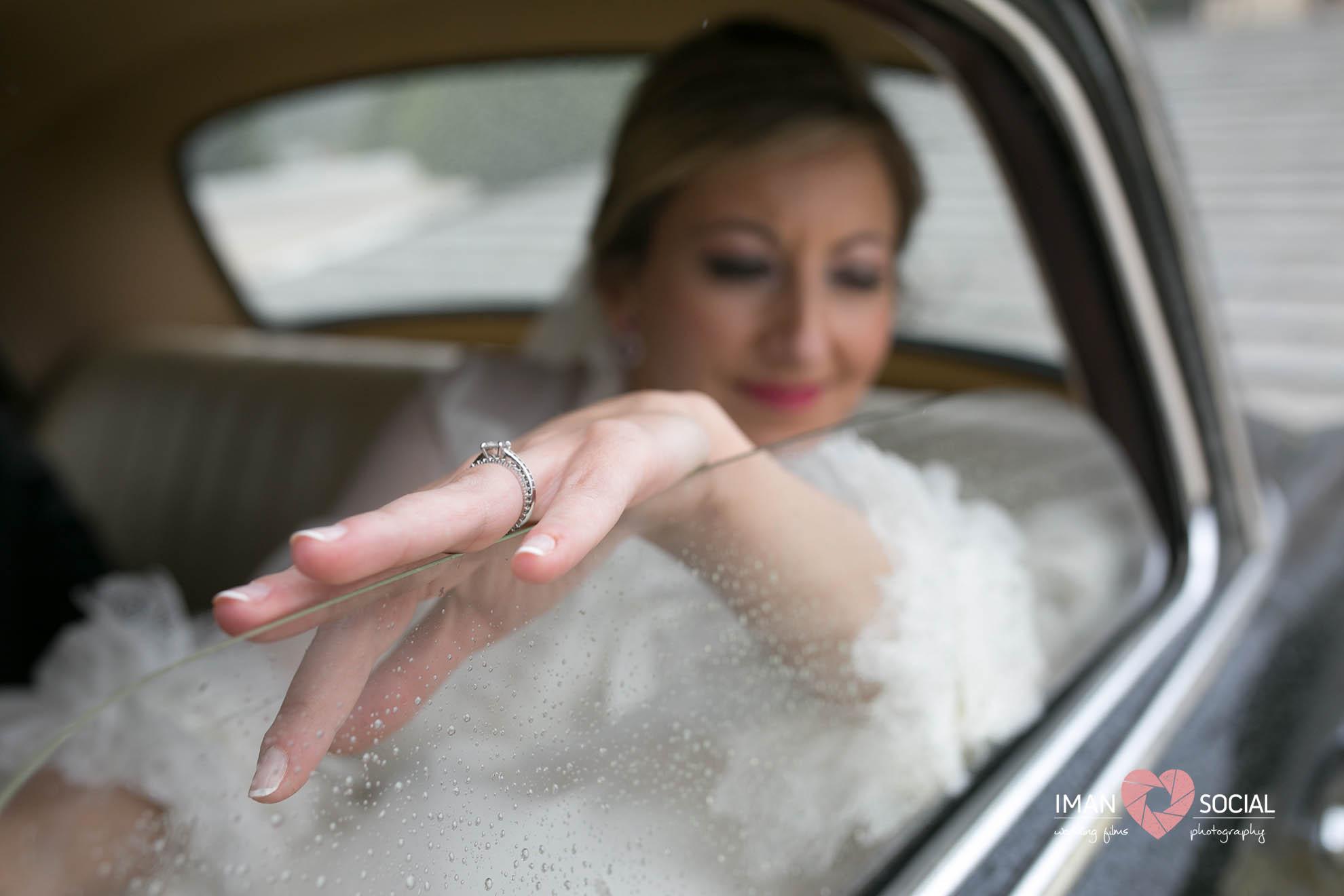 36 BODA DE KIKO Y VERO - video boda cordoba