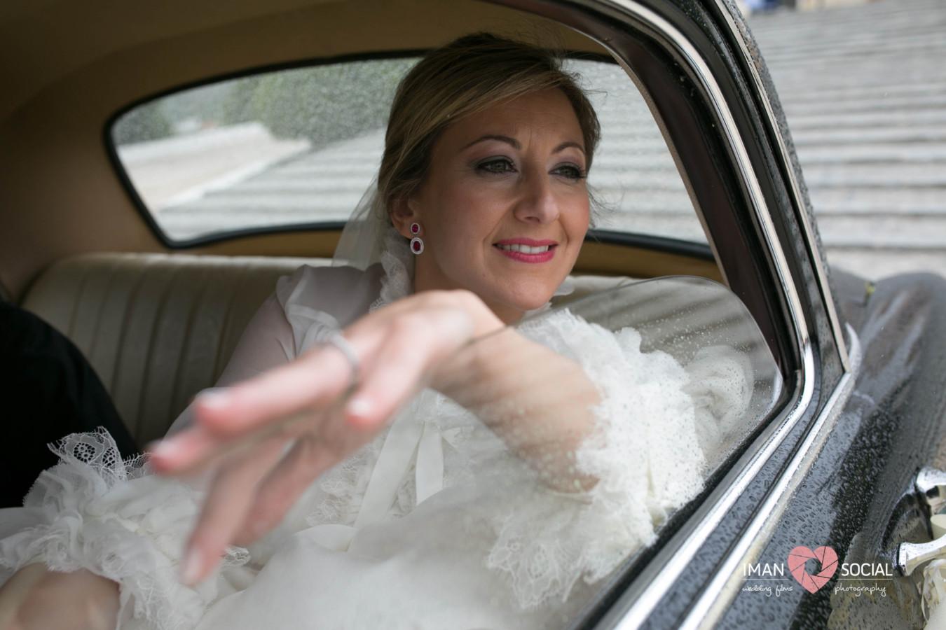 37 BODA DE KIKO Y VERO - video boda cordoba