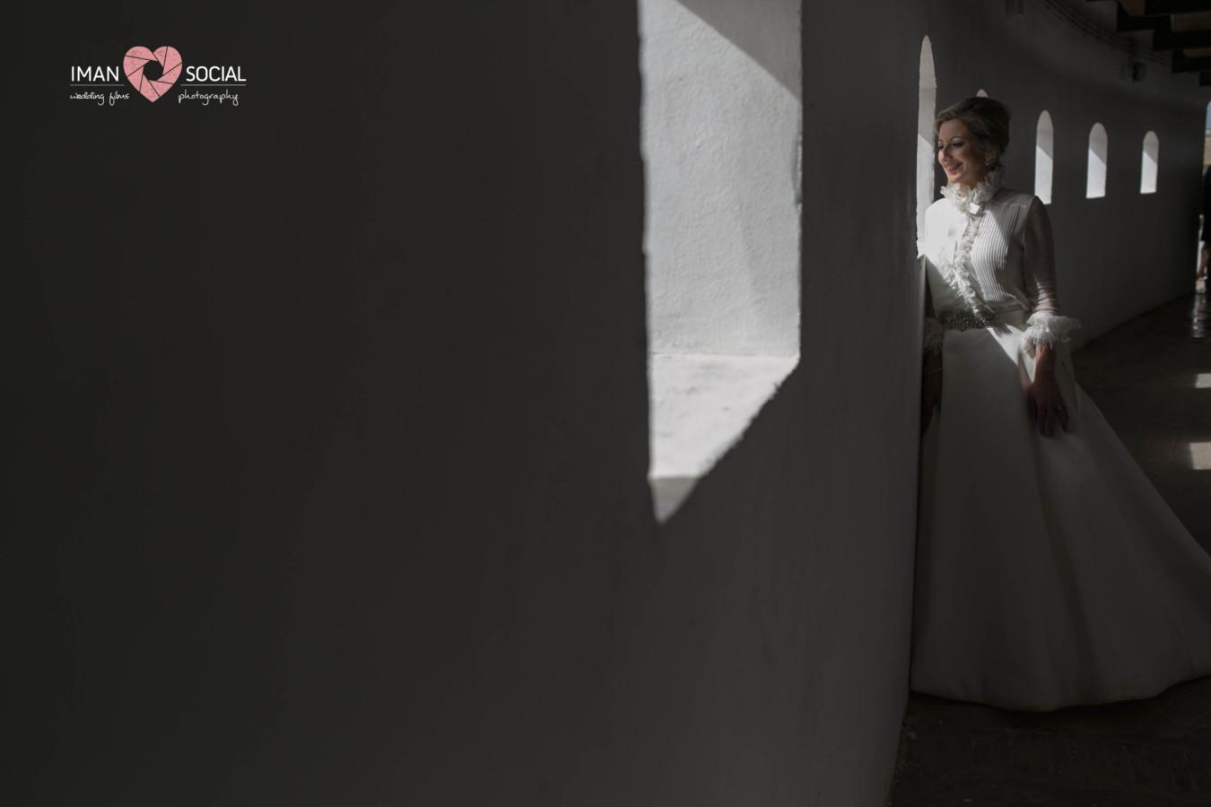 38 BODA DE KIKO Y VERO - video boda cordoba