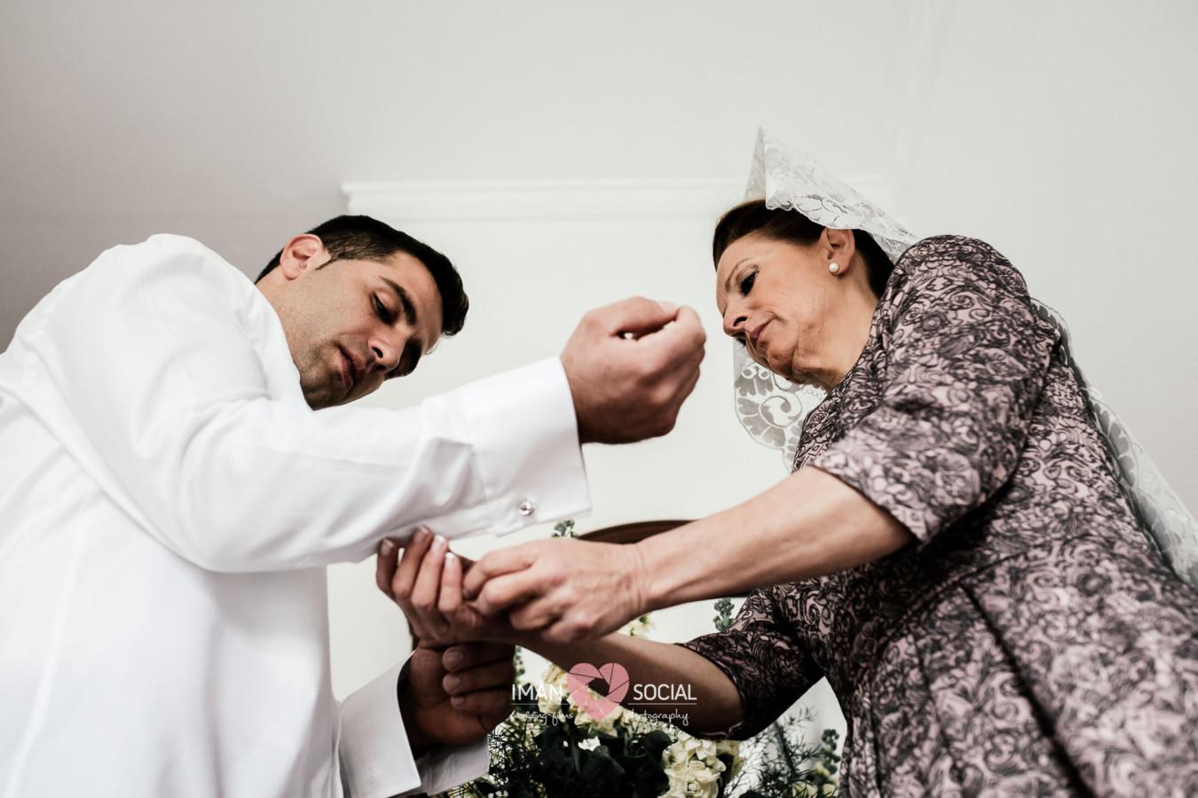 fotografo-de-boda-en-cordoba-sevilla-posadas-boda-auxi-y-antonio-02 Auxi & Antonio, primera boda de la temporada - video boda cordoba