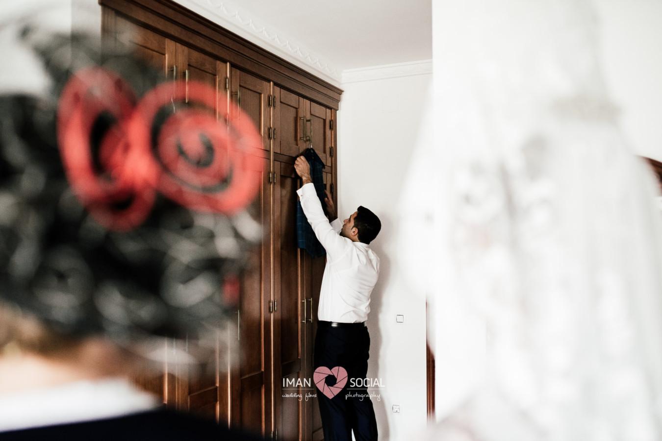 fotografo-de-boda-en-cordoba-sevilla-posadas-boda-auxi-y-antonio-03 Auxi & Antonio, primera boda de la temporada - video boda cordoba
