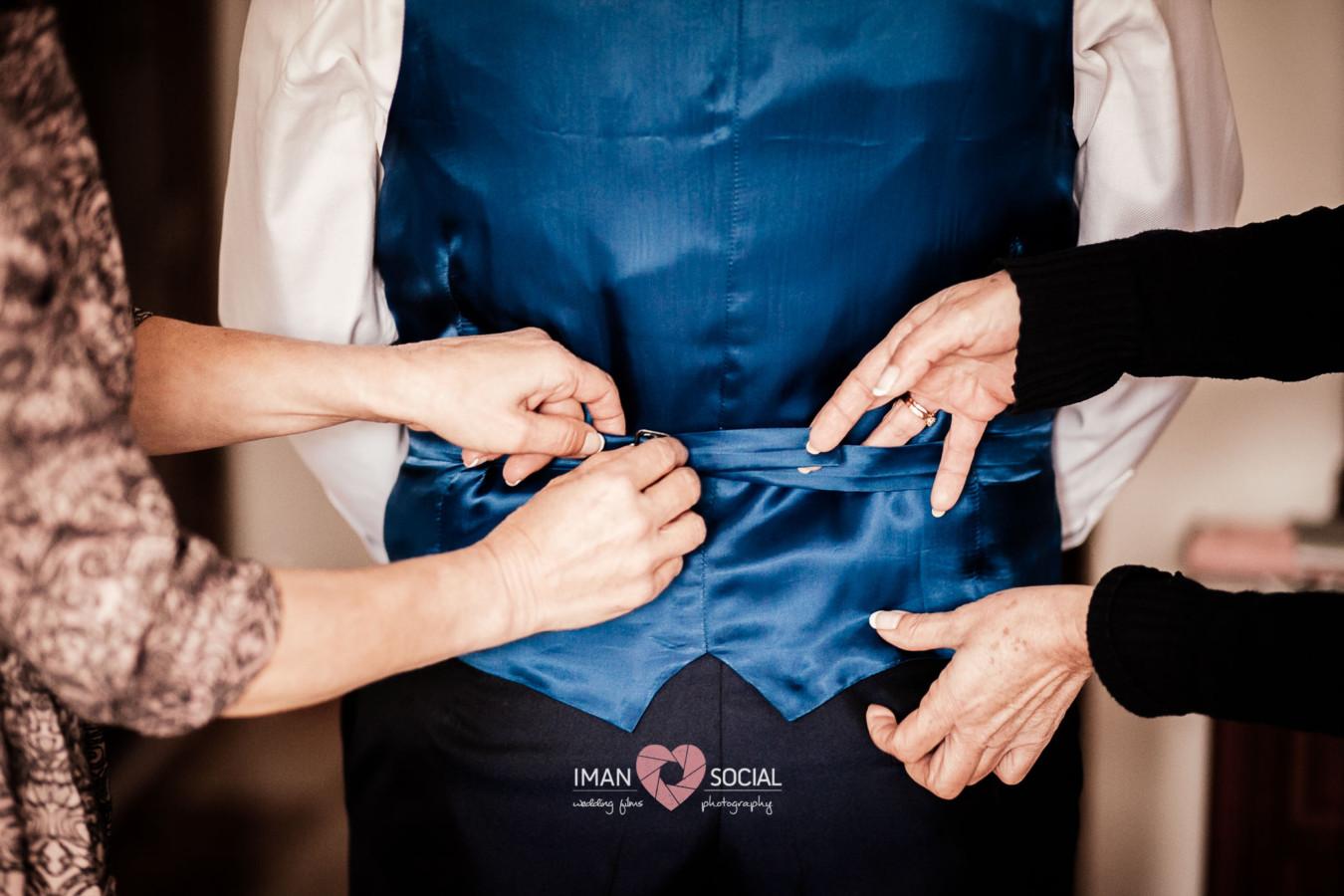 fotografo-de-boda-en-cordoba-sevilla-posadas-boda-auxi-y-antonio-04 Auxi & Antonio, primera boda de la temporada - video boda cordoba