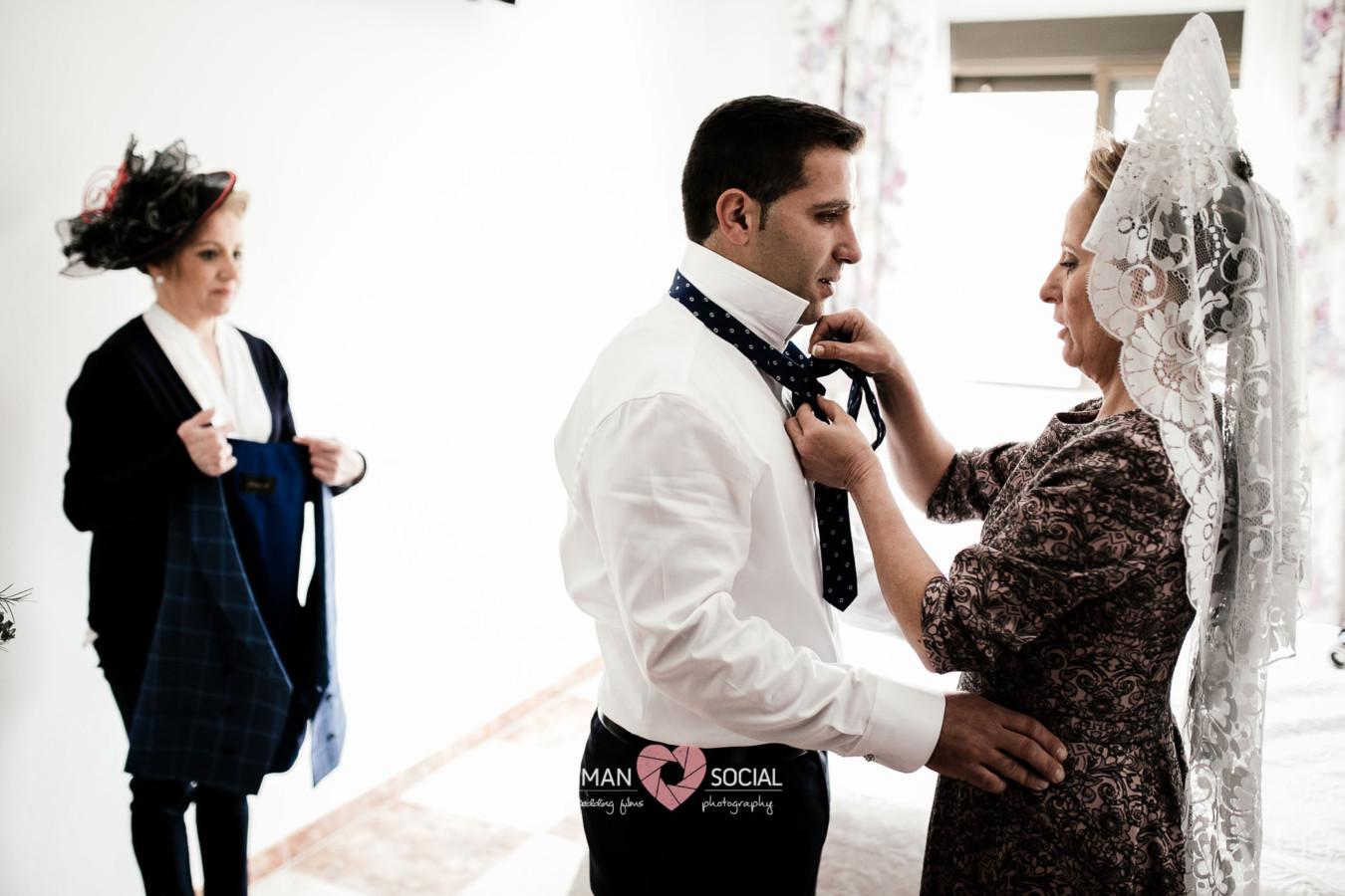 fotografo-de-boda-en-cordoba-sevilla-posadas-boda-auxi-y-antonio-05 Auxi & Antonio, primera boda de la temporada - video boda cordoba
