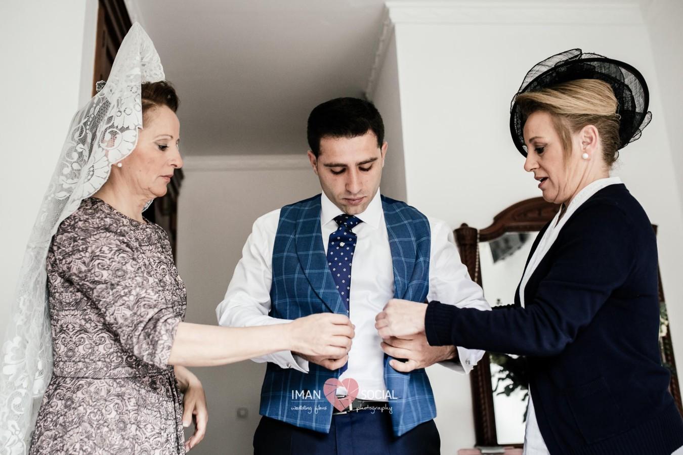 fotografo-de-boda-en-cordoba-sevilla-posadas-boda-auxi-y-antonio-06 Auxi & Antonio, primera boda de la temporada - video boda cordoba