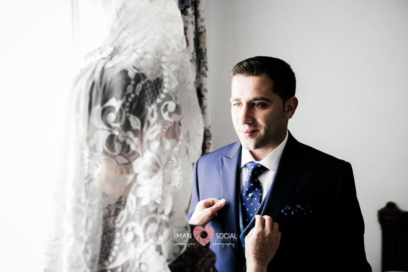 fotografo-de-boda-en-cordoba-sevilla-posadas-boda-auxi-y-antonio-08 Auxi & Antonio, primera boda de la temporada - video boda cordoba