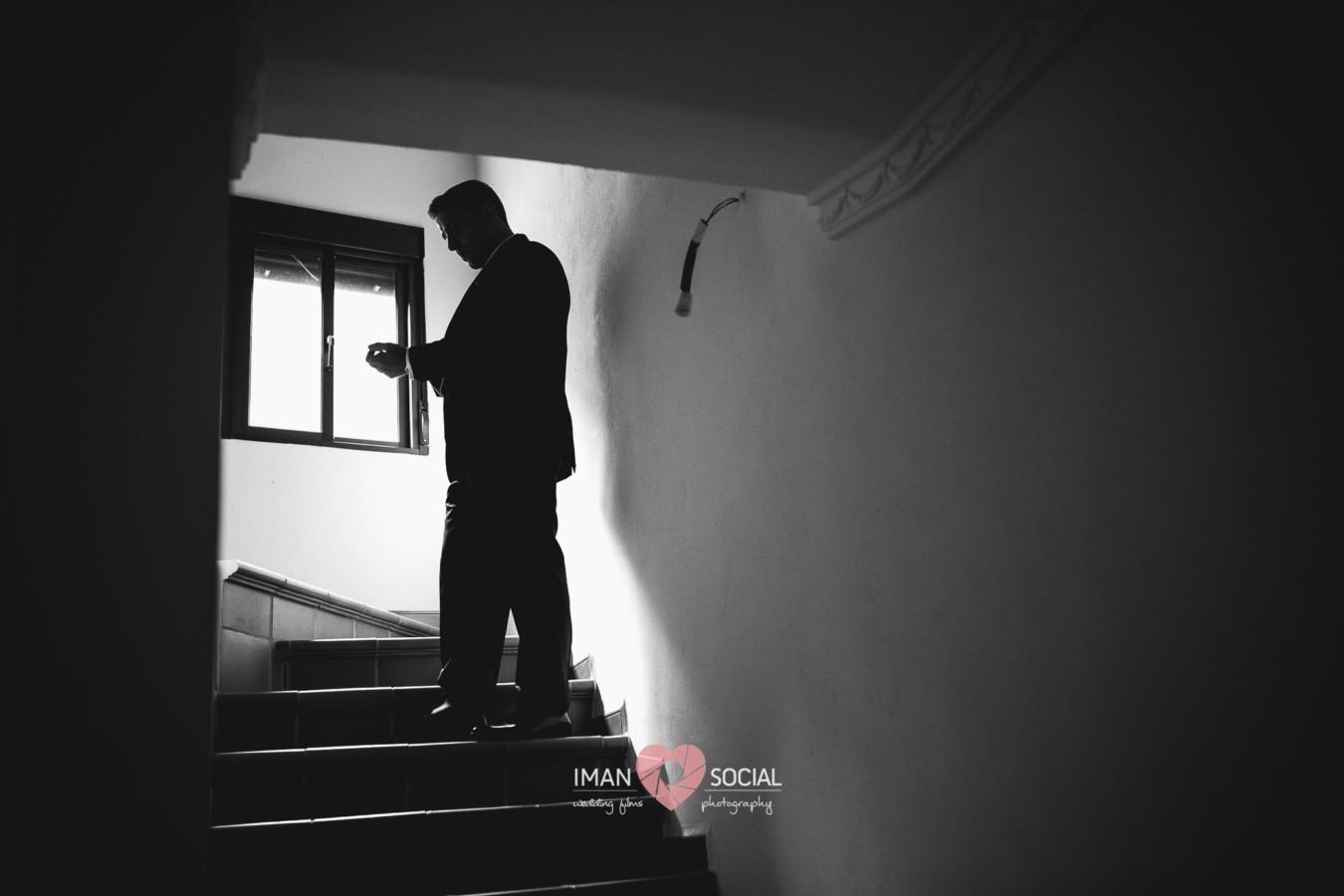 fotografo-de-boda-en-cordoba-sevilla-posadas-boda-auxi-y-antonio-09 Auxi & Antonio, primera boda de la temporada - video boda cordoba