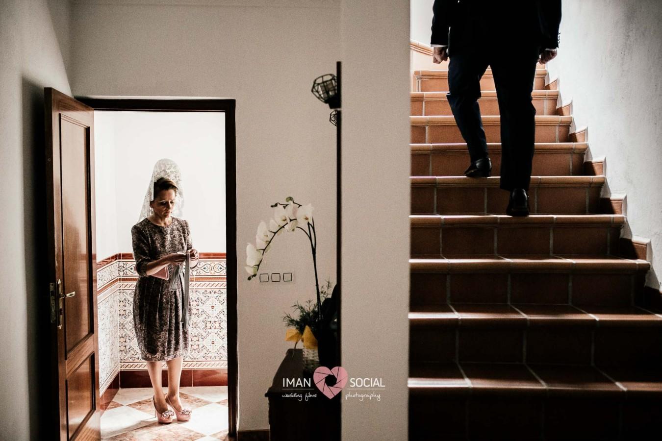 fotografo-de-boda-en-cordoba-sevilla-posadas-boda-auxi-y-antonio-10 Auxi & Antonio, primera boda de la temporada - video boda cordoba