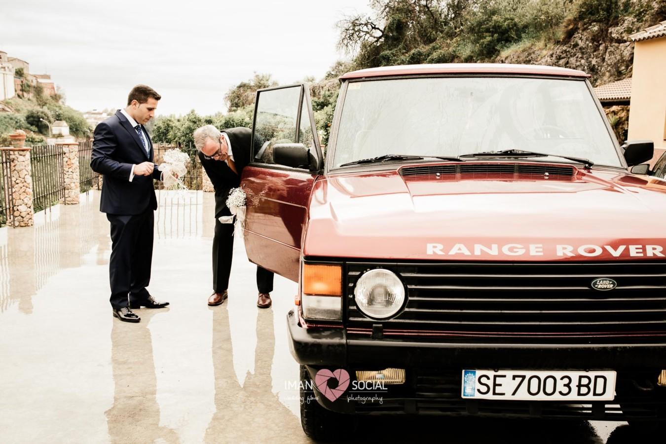 fotografo-de-boda-en-cordoba-sevilla-posadas-boda-auxi-y-antonio-11 Auxi & Antonio, primera boda de la temporada - video boda cordoba