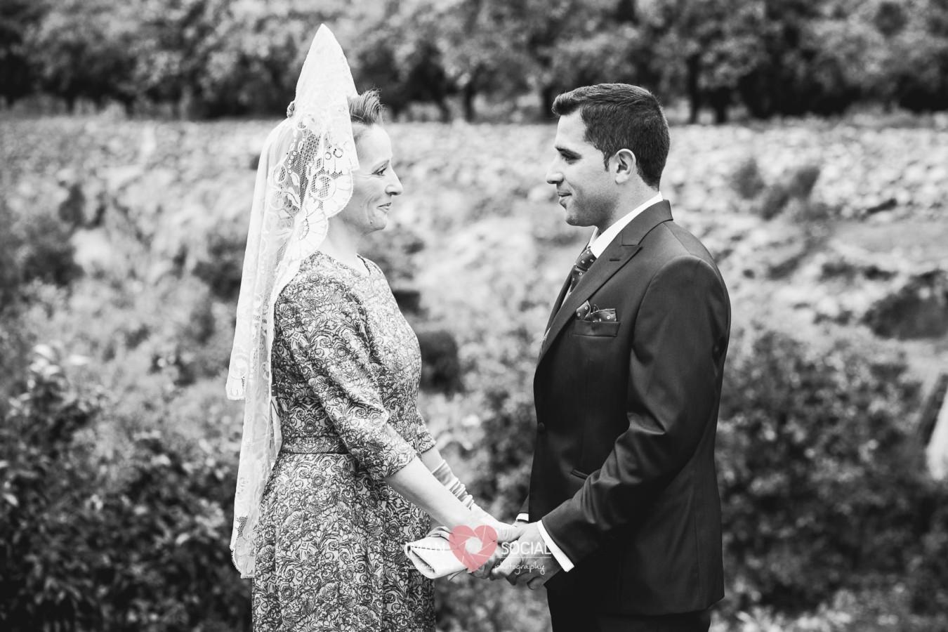 fotografo-de-boda-en-cordoba-sevilla-posadas-boda-auxi-y-antonio-12 Auxi & Antonio, primera boda de la temporada - video boda cordoba