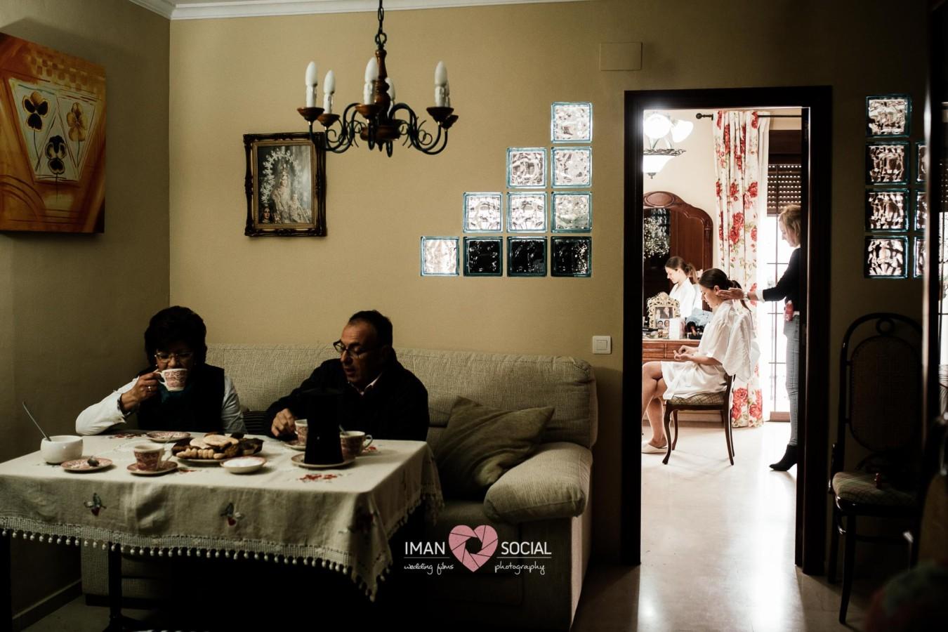 fotografo-de-boda-en-cordoba-sevilla-posadas-boda-auxi-y-antonio-14 Auxi & Antonio, primera boda de la temporada - video boda cordoba