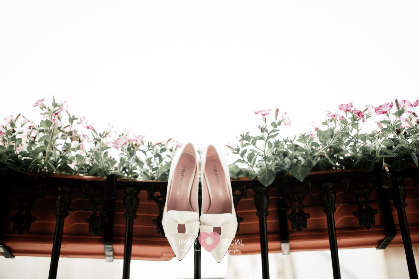 fotografo-de-boda-en-cordoba-sevilla-posadas-boda-auxi-y-antonio-15 Auxi & Antonio, primera boda de la temporada - video boda cordoba