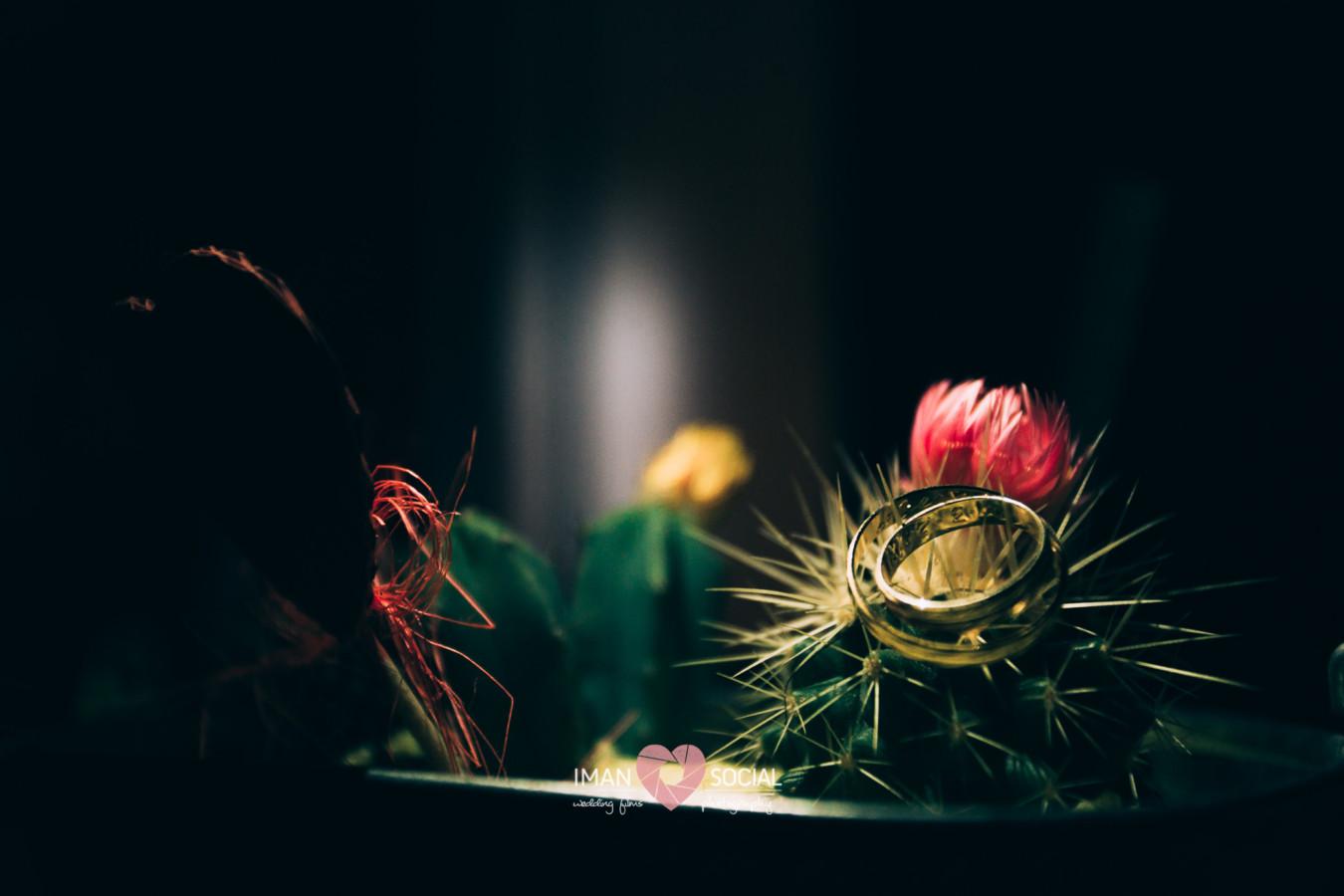 fotografo-de-boda-en-cordoba-sevilla-posadas-boda-auxi-y-antonio-16 Auxi & Antonio, primera boda de la temporada - video boda cordoba