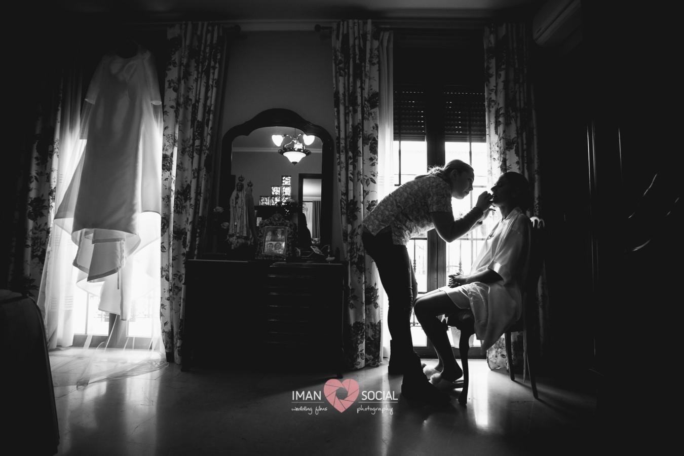 fotografo-de-boda-en-cordoba-sevilla-posadas-boda-auxi-y-antonio-19 Auxi & Antonio, primera boda de la temporada - video boda cordoba