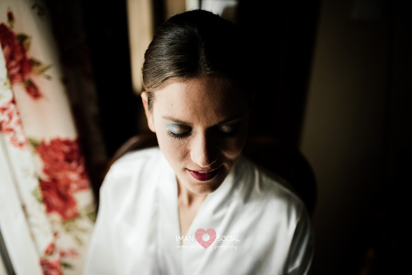 fotografo-de-boda-en-cordoba-sevilla-posadas-boda-auxi-y-antonio-20 Auxi & Antonio, primera boda de la temporada - video boda cordoba