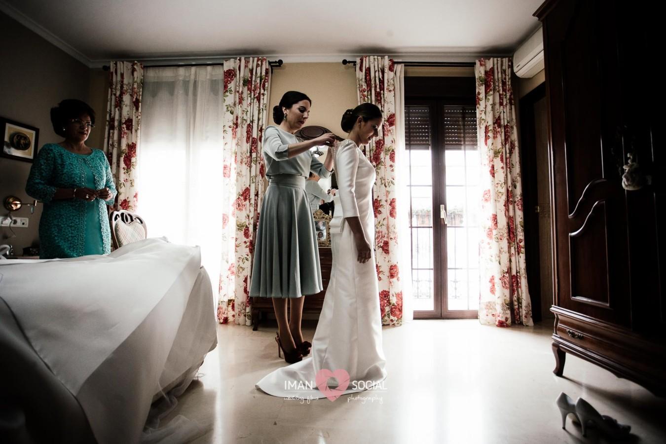 fotografo-de-boda-en-cordoba-sevilla-posadas-boda-auxi-y-antonio-21 Auxi & Antonio, primera boda de la temporada - video boda cordoba