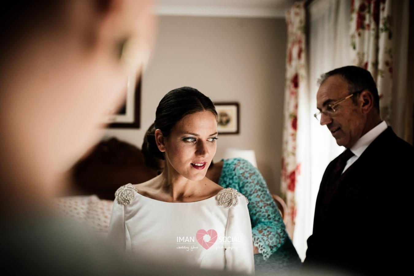 fotografo-de-boda-en-cordoba-sevilla-posadas-boda-auxi-y-antonio-22 Auxi & Antonio, primera boda de la temporada - video boda cordoba