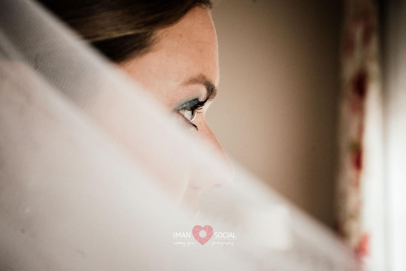 fotografo-de-boda-en-cordoba-sevilla-posadas-boda-auxi-y-antonio-23 Auxi & Antonio, primera boda de la temporada - video boda cordoba