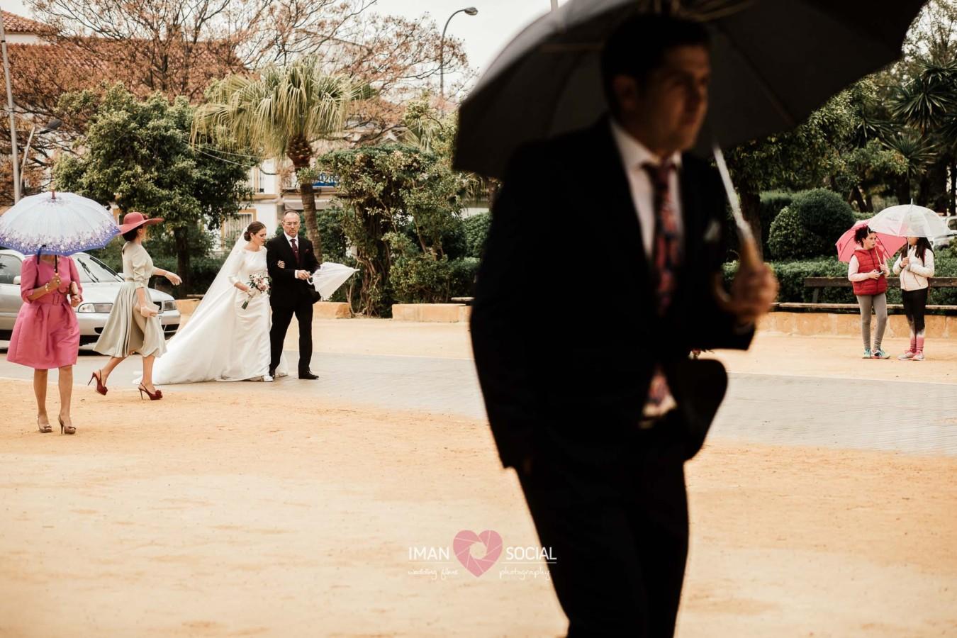 fotografo-de-boda-en-cordoba-sevilla-posadas-boda-auxi-y-antonio-24 Auxi & Antonio, primera boda de la temporada - video boda cordoba