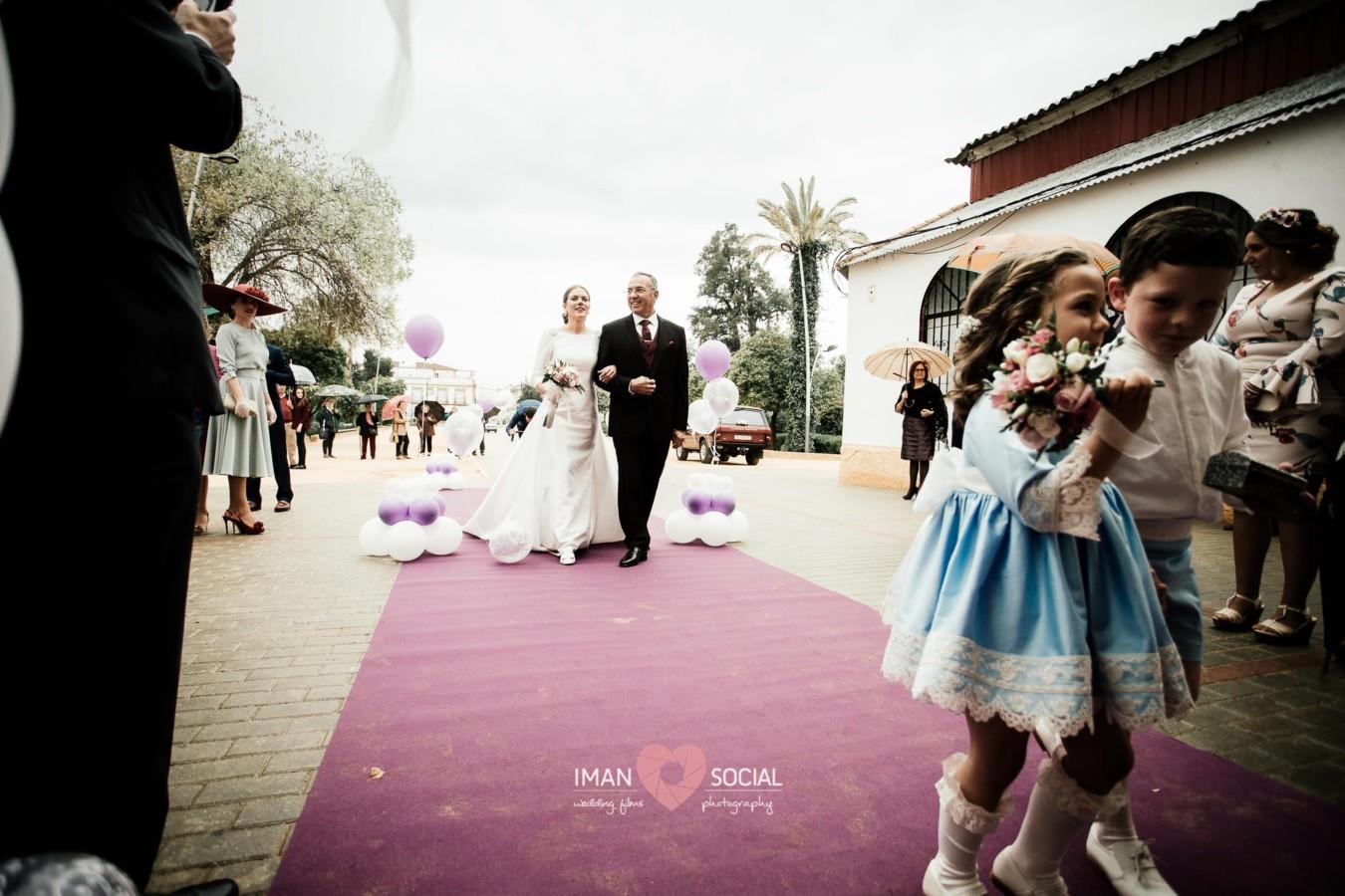 fotografo-de-boda-en-cordoba-sevilla-posadas-boda-auxi-y-antonio-25 Auxi & Antonio, primera boda de la temporada - video boda cordoba