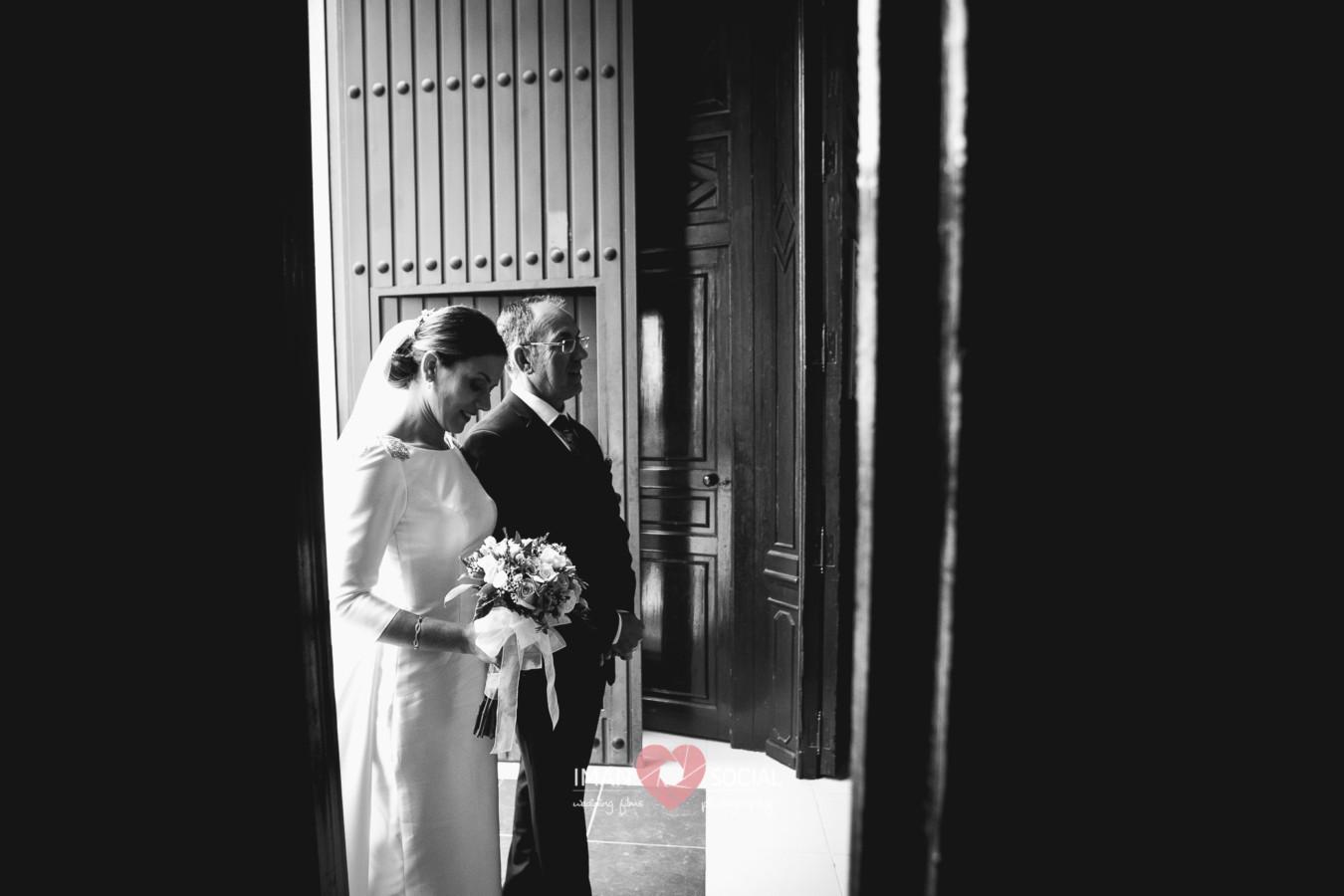 fotografo-de-boda-en-cordoba-sevilla-posadas-boda-auxi-y-antonio-26 Auxi & Antonio, primera boda de la temporada - video boda cordoba