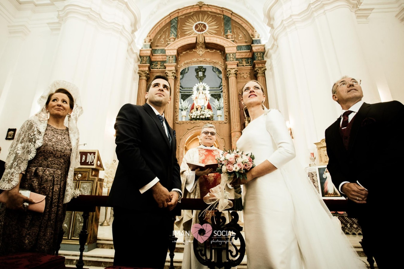 fotografo-de-boda-en-cordoba-sevilla-posadas-boda-auxi-y-antonio-27 Auxi & Antonio, primera boda de la temporada - video boda cordoba