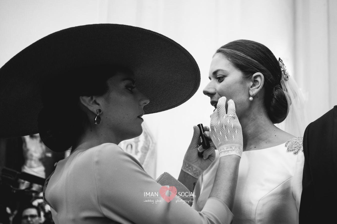 fotografo-de-boda-en-cordoba-sevilla-posadas-boda-auxi-y-antonio-29 Auxi & Antonio, primera boda de la temporada - video boda cordoba