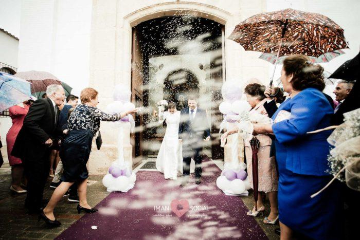 fotografo-de-boda-en-cordoba-sevilla-posadas-boda-auxi-y-antonio-30