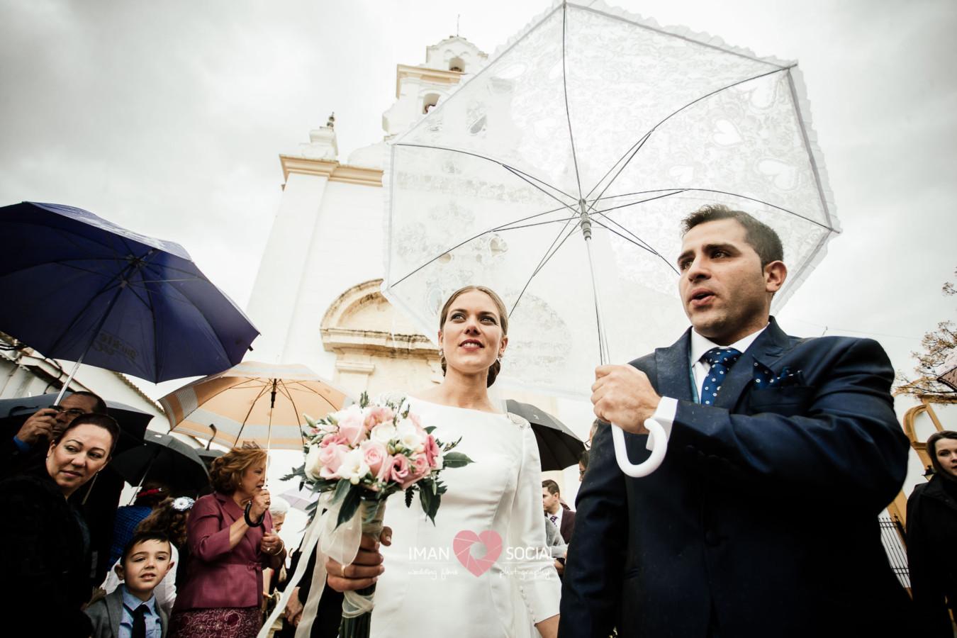fotografo-de-boda-en-cordoba-sevilla-posadas-boda-auxi-y-antonio-31 Auxi & Antonio, primera boda de la temporada - video boda cordoba