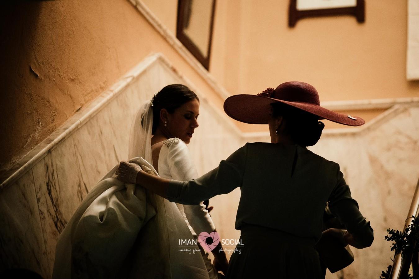 fotografo-de-boda-en-cordoba-sevilla-posadas-boda-auxi-y-antonio-32 Auxi & Antonio, primera boda de la temporada - video boda cordoba