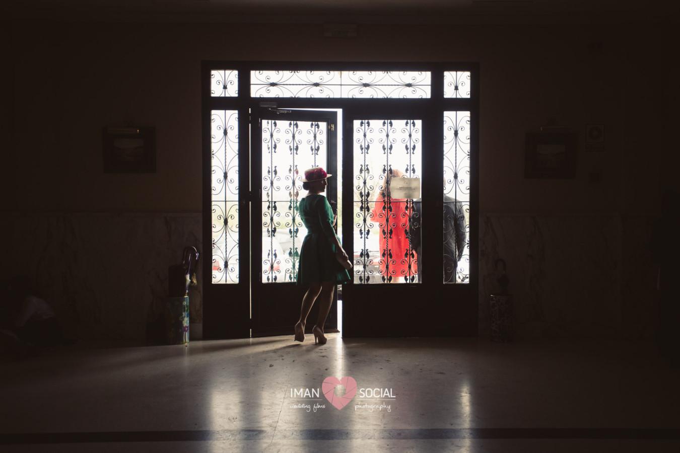 fotografo-de-boda-en-cordoba-sevilla-posadas-boda-auxi-y-antonio-33 Auxi & Antonio, primera boda de la temporada - video boda cordoba