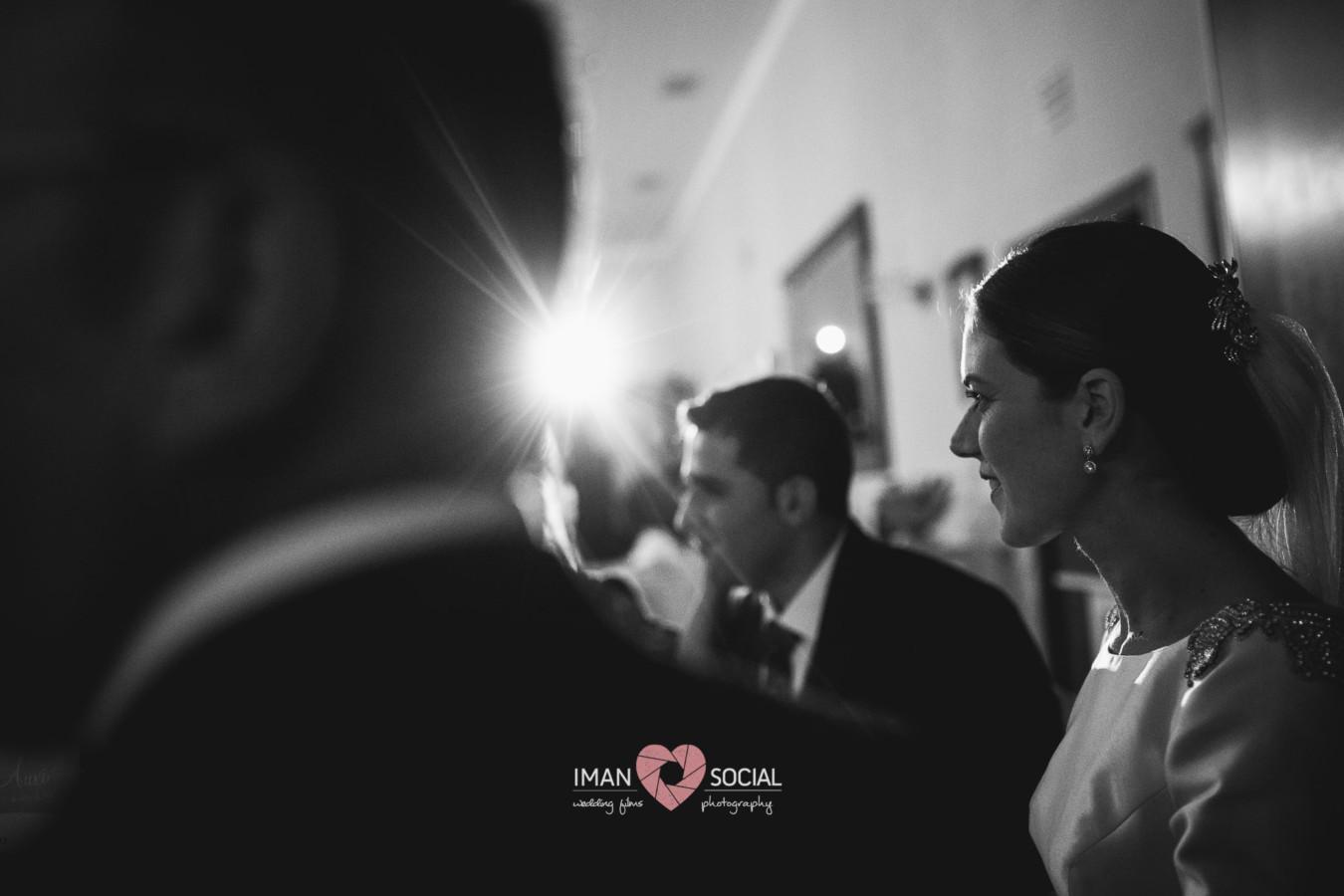 fotografo-de-boda-en-cordoba-sevilla-posadas-boda-auxi-y-antonio-34 Auxi & Antonio, primera boda de la temporada - video boda cordoba