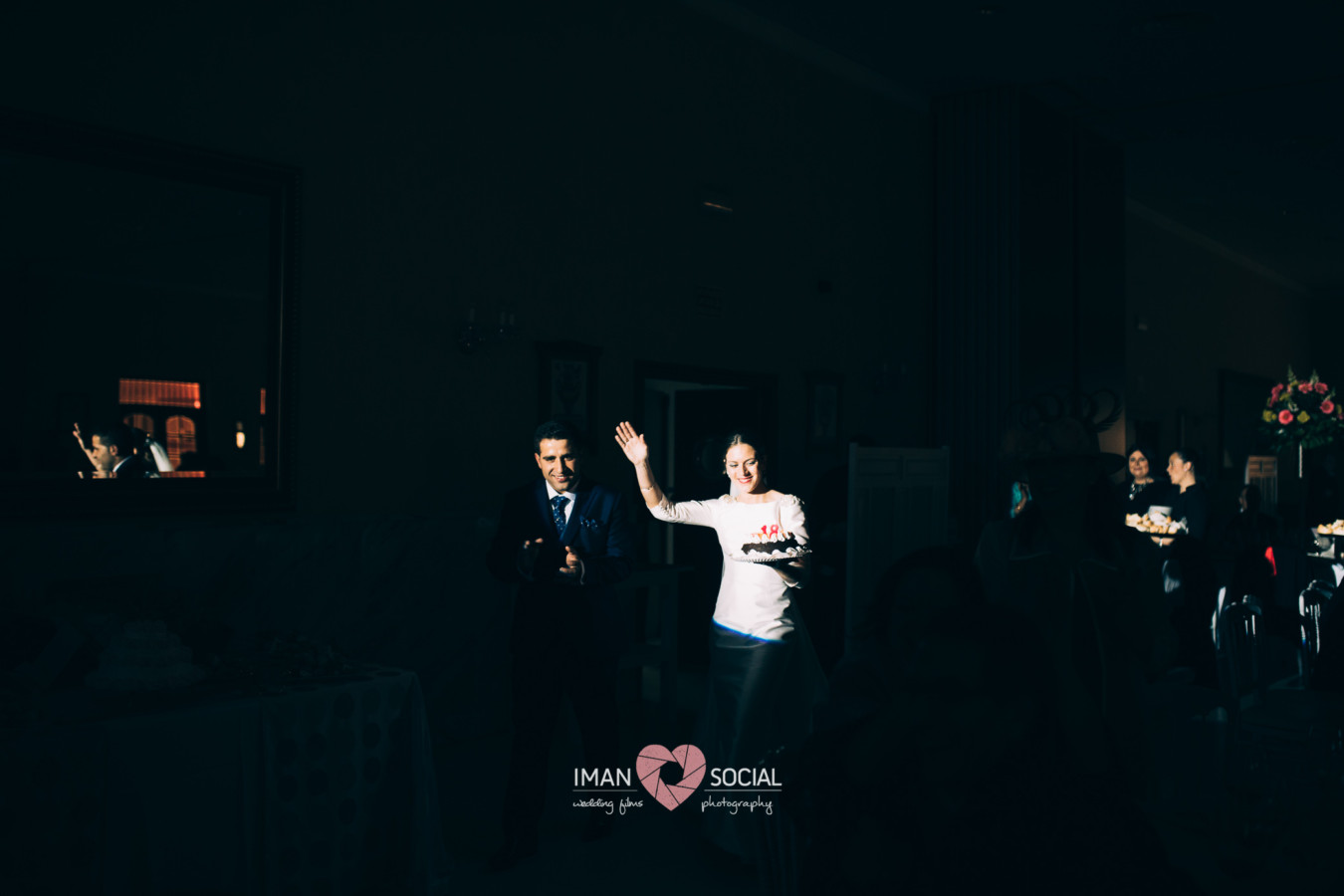 fotografo-de-boda-en-cordoba-sevilla-posadas-boda-auxi-y-antonio-35 Auxi & Antonio, primera boda de la temporada - video boda cordoba