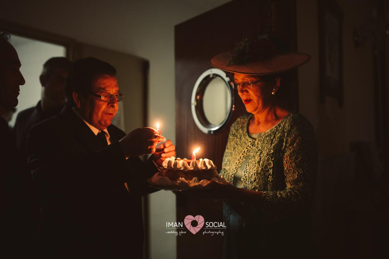 fotografo-de-boda-en-cordoba-sevilla-posadas-boda-auxi-y-antonio-36 Auxi & Antonio, primera boda de la temporada - video boda cordoba