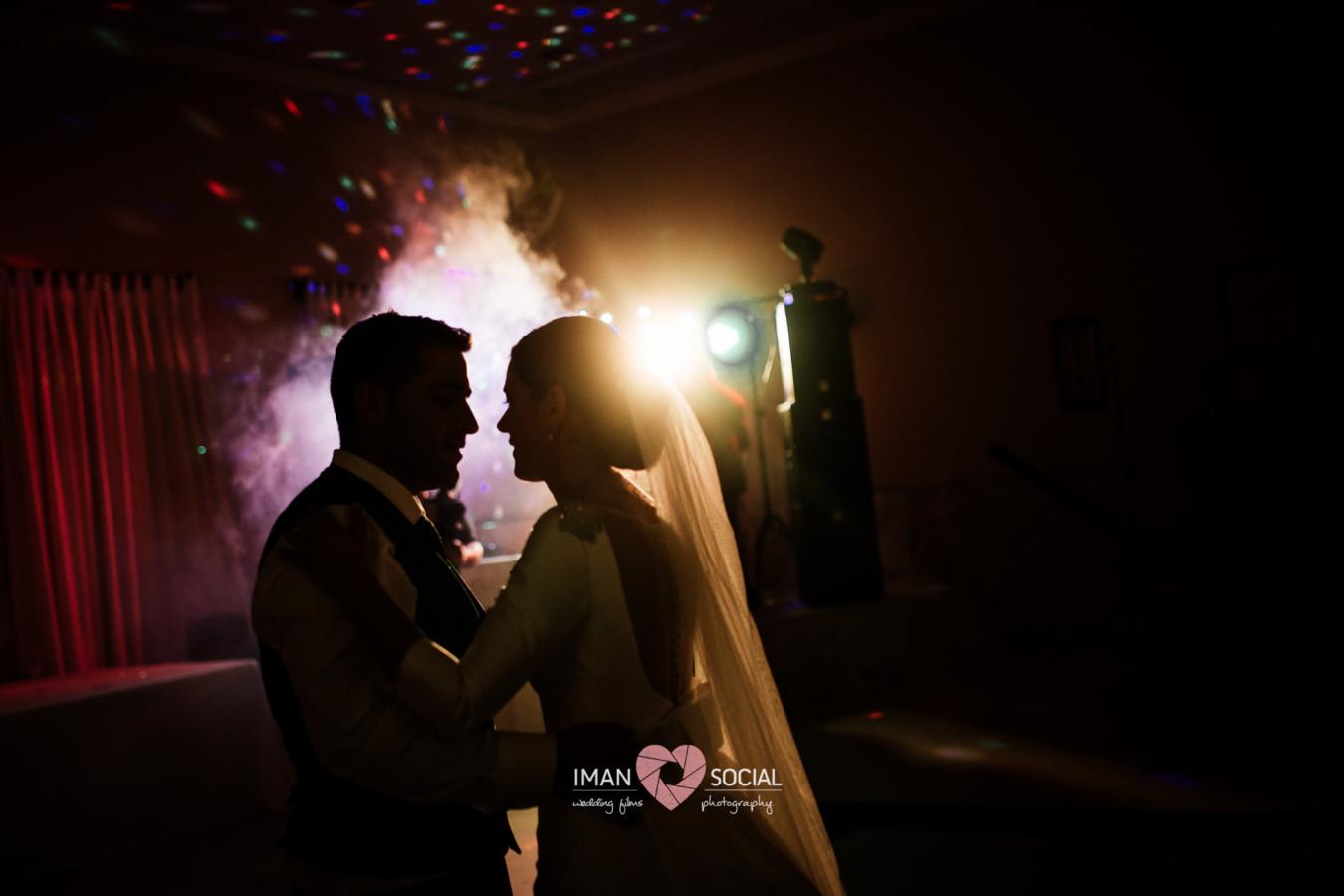 fotografo-de-boda-en-cordoba-sevilla-posadas-boda-auxi-y-antonio-37 Auxi & Antonio, primera boda de la temporada - video boda cordoba