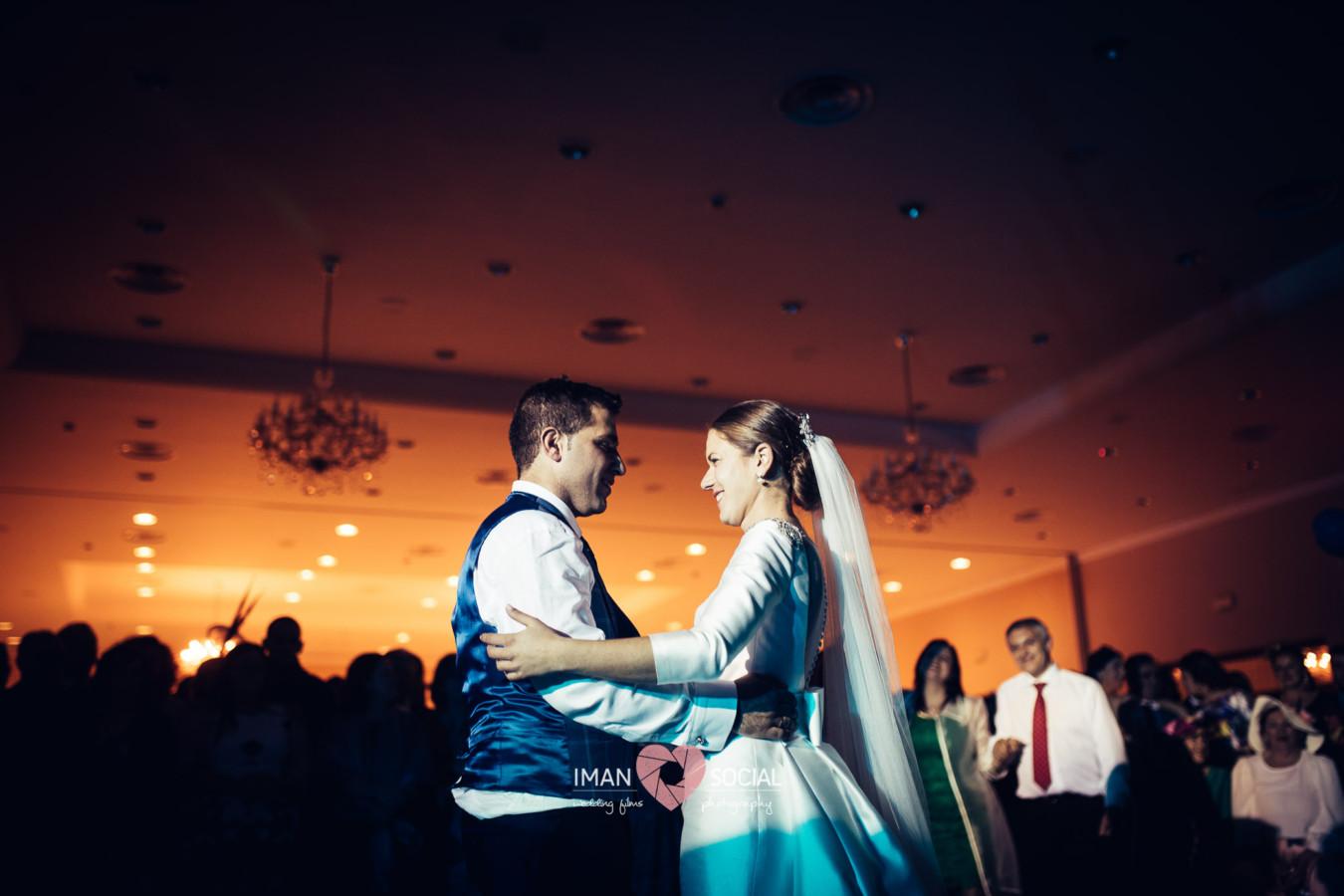 fotografo-de-boda-en-cordoba-sevilla-posadas-boda-auxi-y-antonio-38 Auxi & Antonio, primera boda de la temporada - video boda cordoba