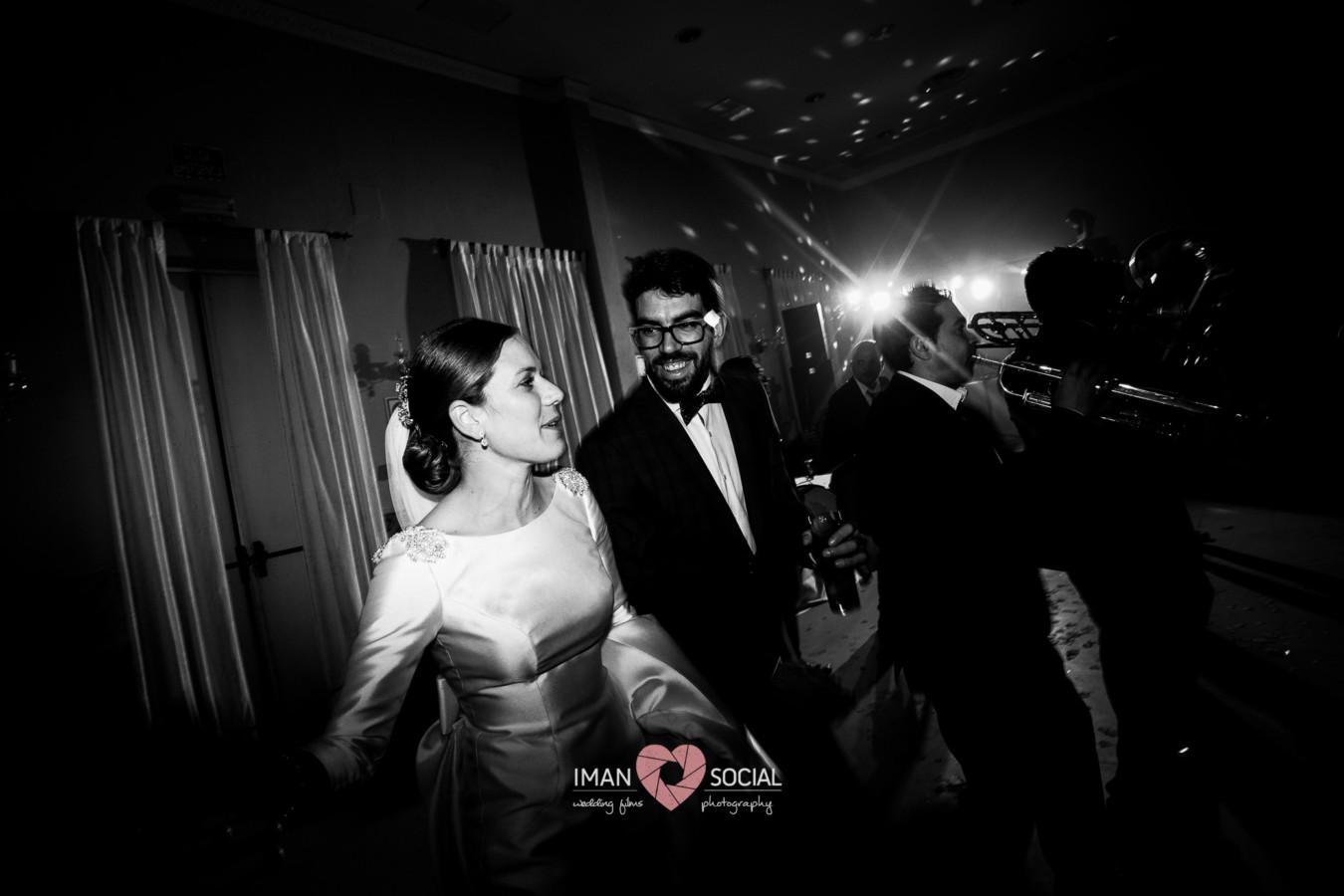 fotografo-de-boda-en-cordoba-sevilla-posadas-boda-auxi-y-antonio-39 Auxi & Antonio, primera boda de la temporada - video boda cordoba
