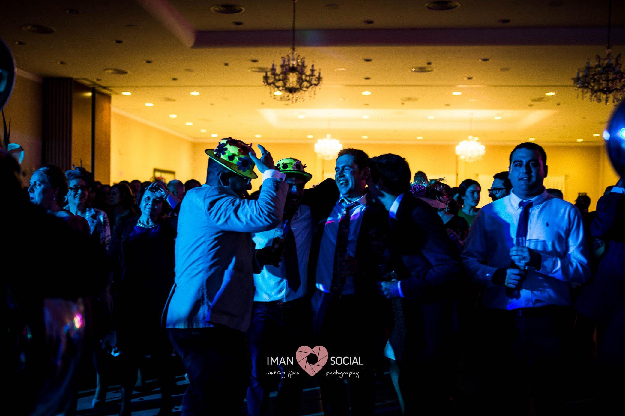 fotografo-de-boda-en-cordoba-sevilla-posadas-boda-auxi-y-antonio-42 Auxi & Antonio, primera boda de la temporada - video boda cordoba