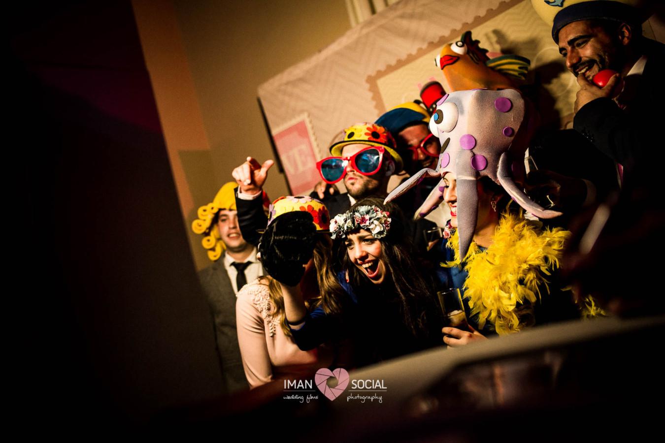 fotografo-de-boda-en-cordoba-sevilla-posadas-boda-auxi-y-antonio-45 Auxi & Antonio, primera boda de la temporada - video boda cordoba