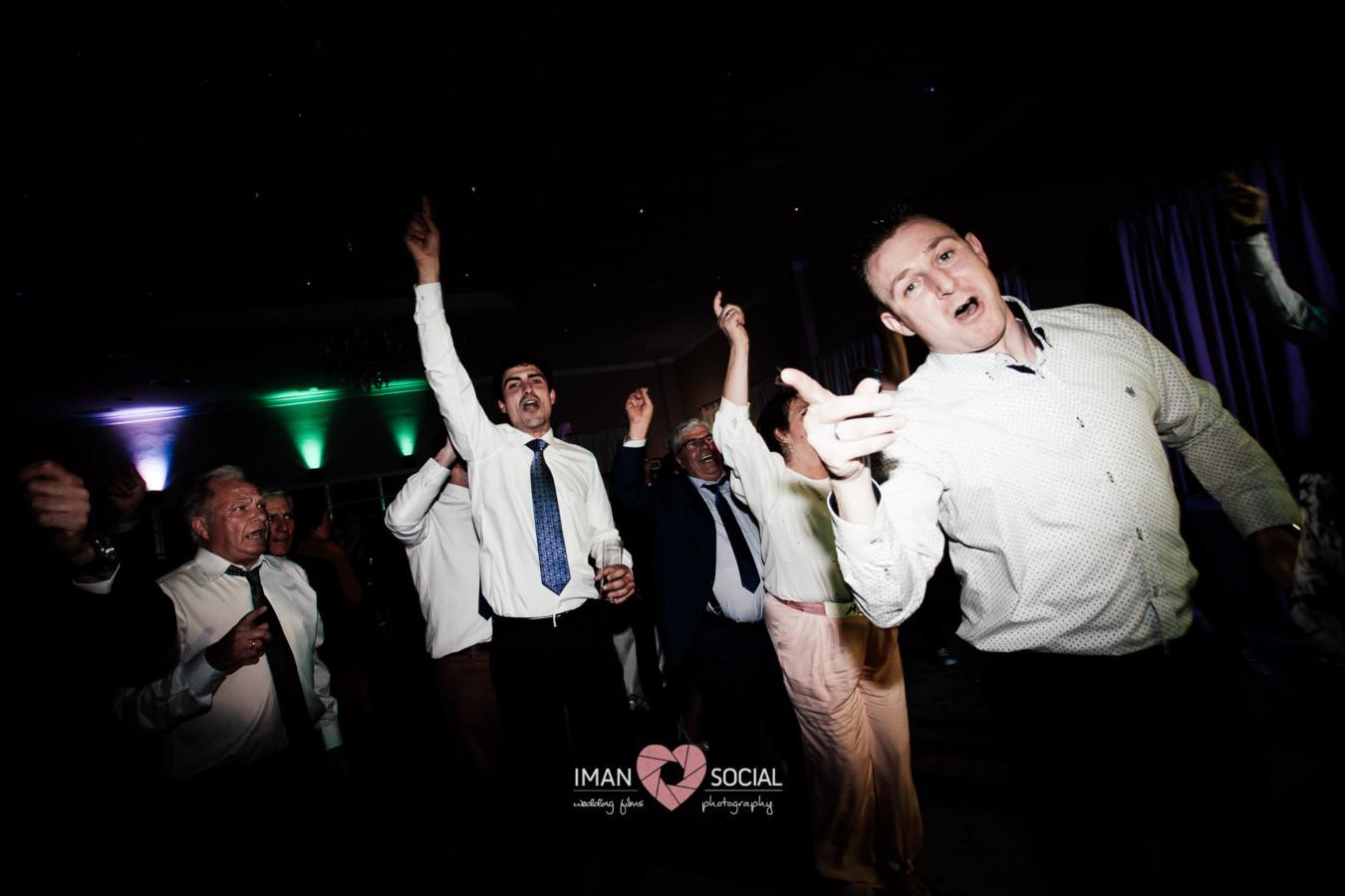 fotografo-de-boda-en-cordoba-sevilla-posadas-boda-auxi-y-antonio-46 Auxi & Antonio, primera boda de la temporada - video boda cordoba