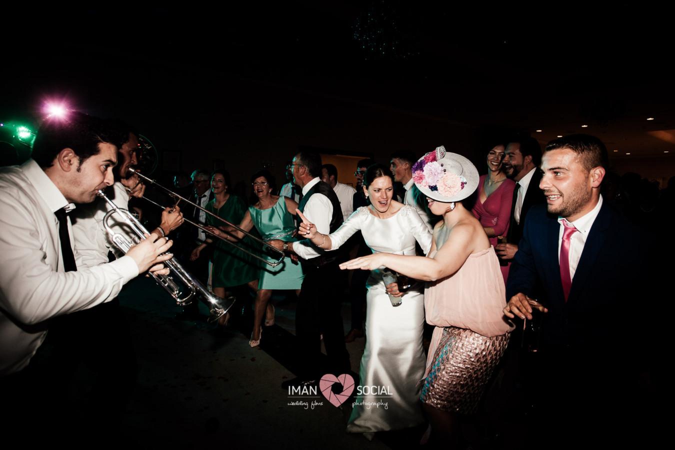 fotografo-de-boda-en-cordoba-sevilla-posadas-boda-auxi-y-antonio-47 Auxi & Antonio, primera boda de la temporada - video boda cordoba
