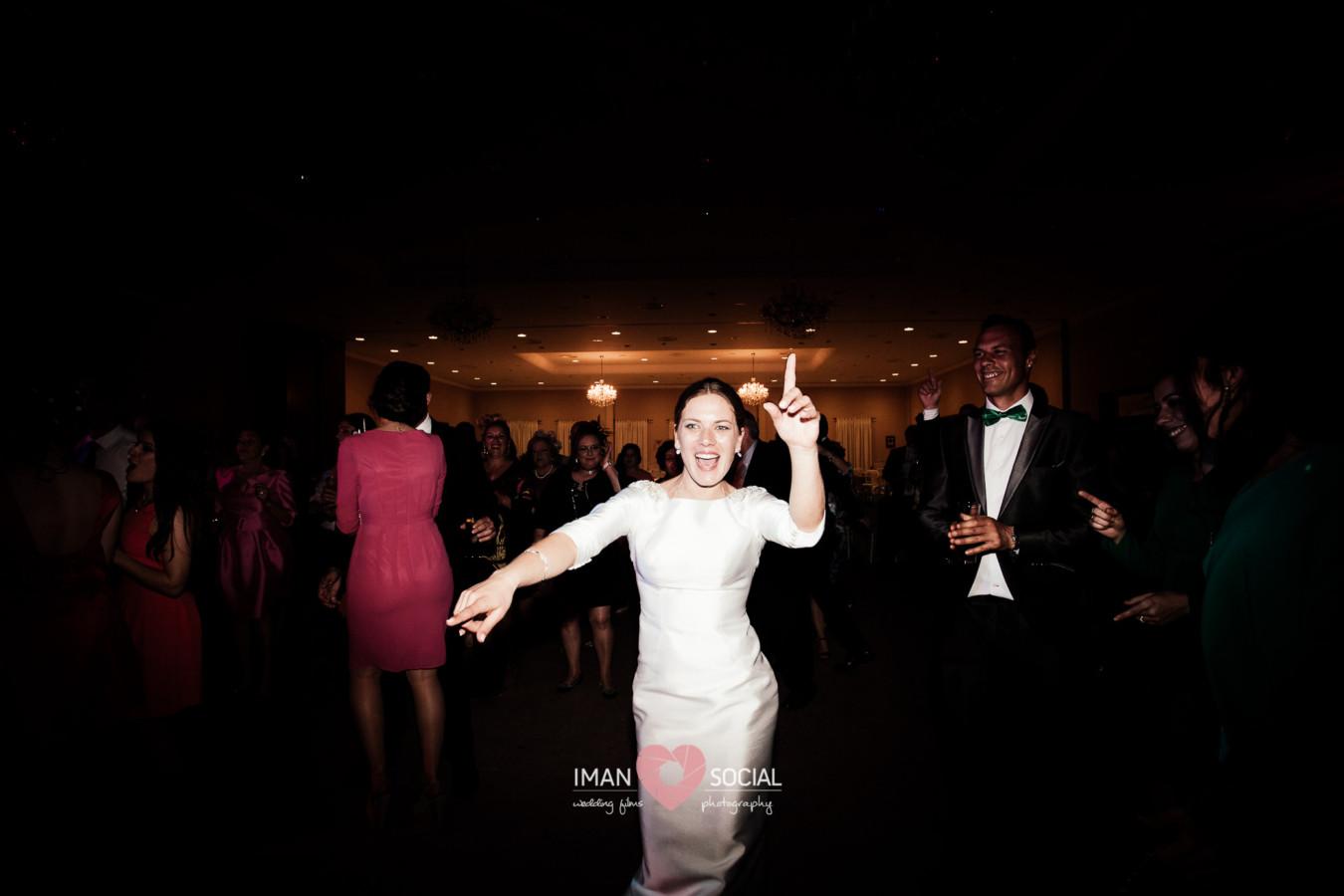 fotografo-de-boda-en-cordoba-sevilla-posadas-boda-auxi-y-antonio-48 Auxi & Antonio, primera boda de la temporada - video boda cordoba