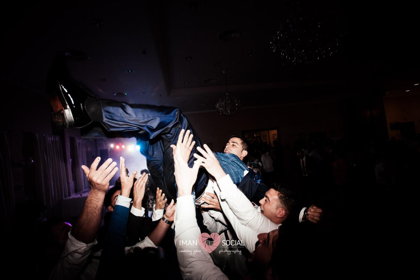 fotografo-de-boda-en-cordoba-sevilla-posadas-boda-auxi-y-antonio-50 Auxi & Antonio, primera boda de la temporada - video boda cordoba