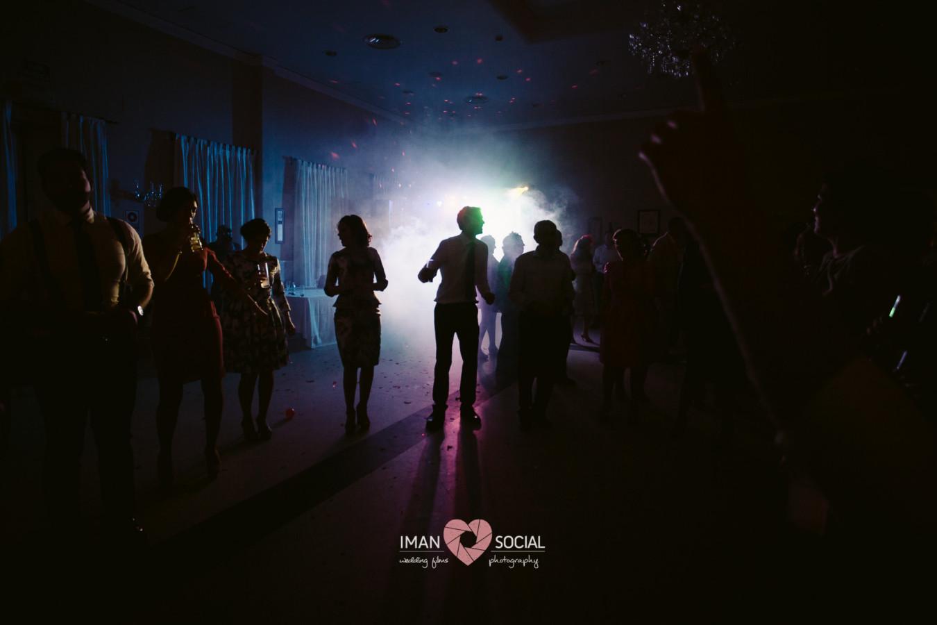 fotografo-de-boda-en-cordoba-sevilla-posadas-boda-auxi-y-antonio-51 Auxi & Antonio, primera boda de la temporada - video boda cordoba